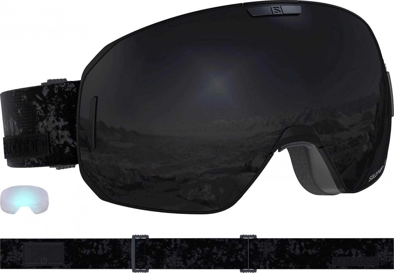 salomon-s-max-skibrille-farbe-black-scheibe-black-solar-universal-