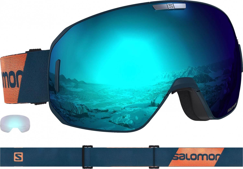 salomon-s-max-skibrille-farbe-marrocan-blue-scheibe-blue-solar-universal-