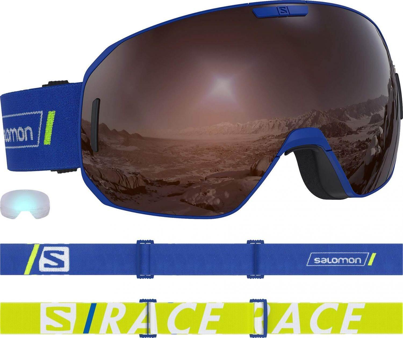 salomon-s-max-skibrille-farbe-blue-scheibe-tonic-orange-solar-universal-