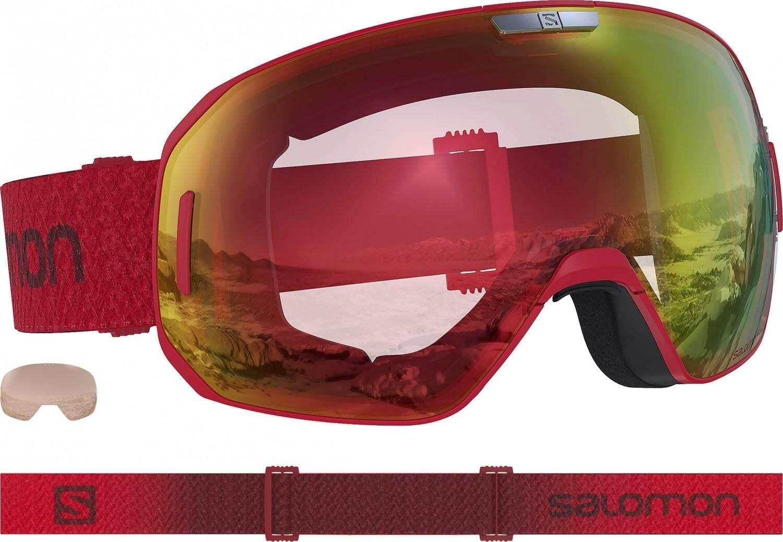 salomon-s-max-photo-skibrille-farbe-matador-scheibe-photochromic-red-