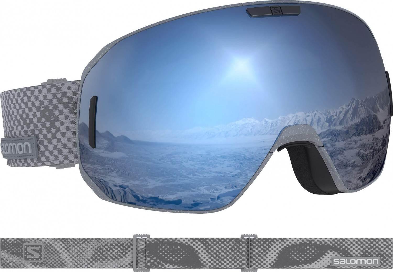 salomon-s-max-sigma-skibrille-farbe-stone-scheibe-sky-blue-sigma-universal-