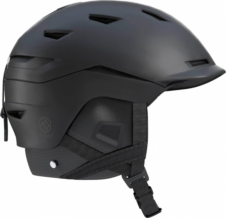 salomon-sight-freeride-skihelm-gr-ouml-szlig-e-53-56-cm-all-black-