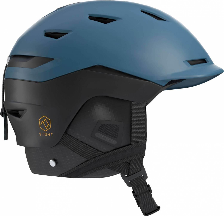 salomon-sight-freeride-skihelm-gr-ouml-szlig-e-53-56-cm-moroccan-blue-black-