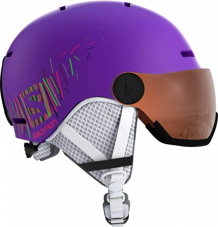 salomon-grom-visor-skihelm-gr-ouml-szlig-e-53-56-cm-purple-mat-universal-