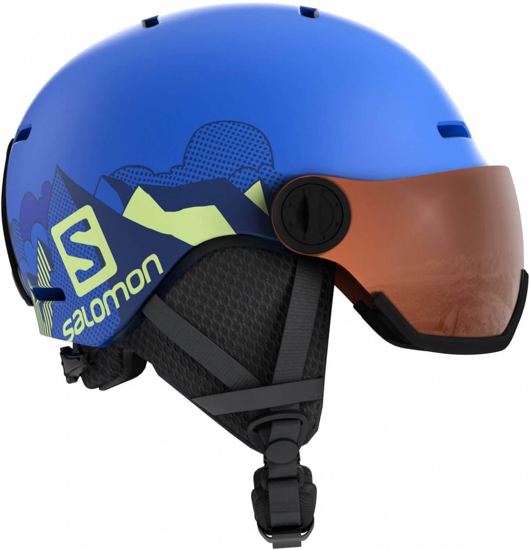 salomon-grom-visor-skihelm-gr-ouml-szlig-e-53-56-cm-pop-blue-mat-universal-