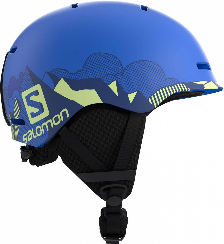 salomon-grom-skihelm-gr-ouml-szlig-e-49-53-cm-pop-blue-mat-