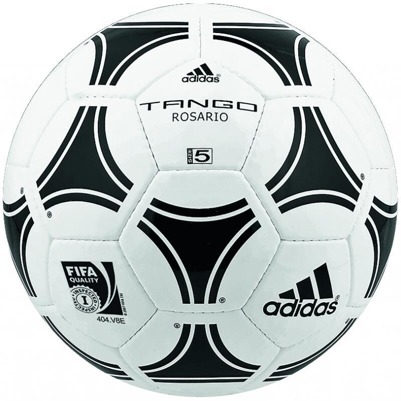 adidas-fussball-tango-rosario-gr-ouml-szlig-e-4-white-black-