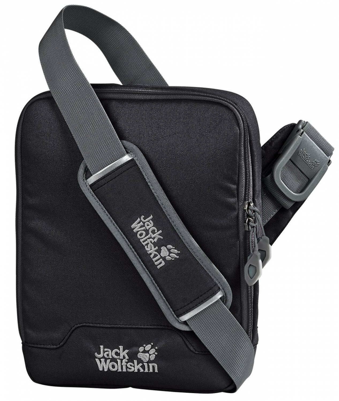 jack-wolfskin-gadgetary-umh-auml-ngetasche-farbe-6000-black-
