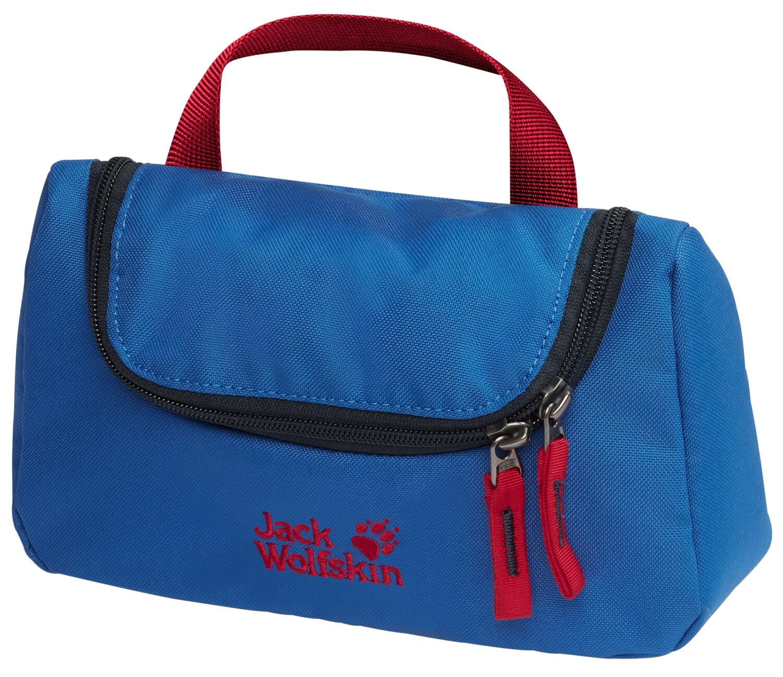 jack-wolfskin-kids-washroom-kulturtasche-farbe-1201-coastal-blue-