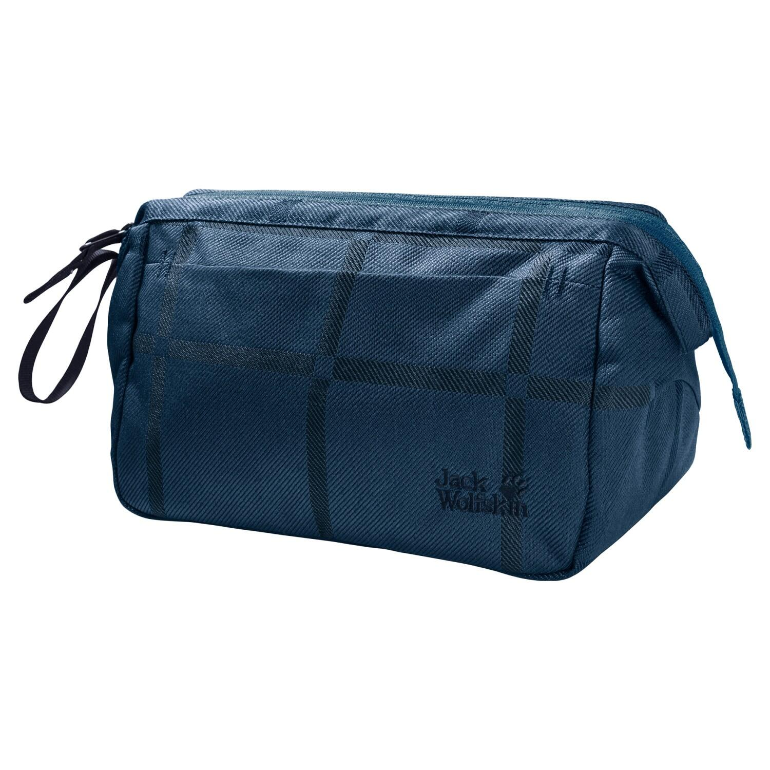 Jack Wolfskin Space Talent Washbag Y.D. Kulturbeutel