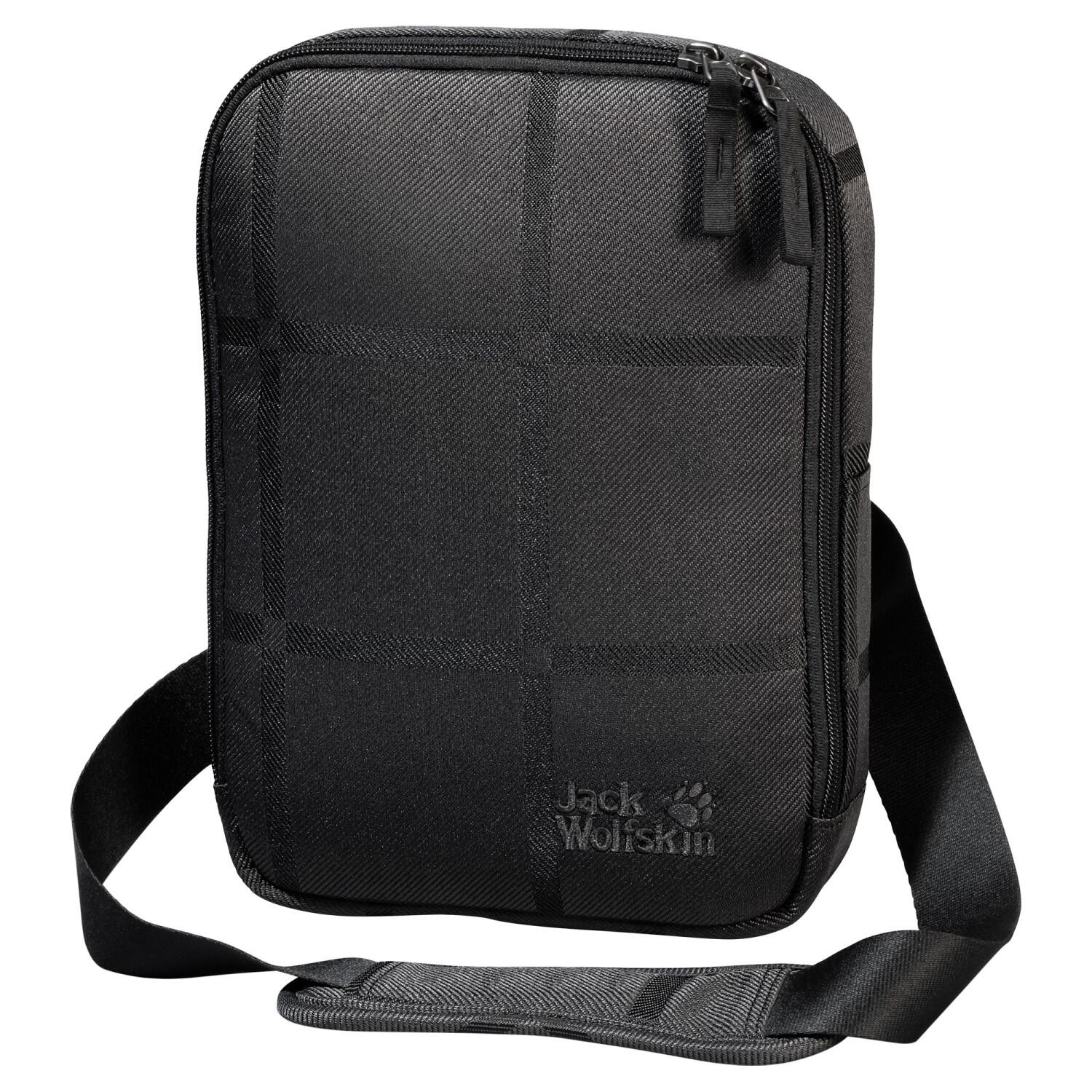 jack-wolfskin-gadgetary-y-d-umh-auml-ngetasche-farbe-8014-black-big-check-