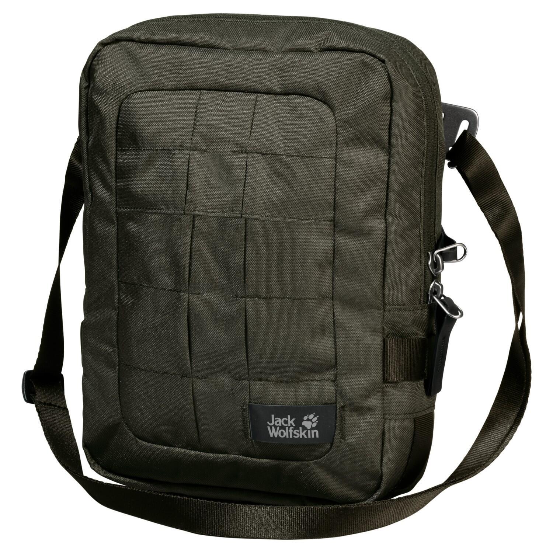 jack-wolfskin-trt-utility-bag-umh-auml-ngetasche-farbe-5043-pinewood-