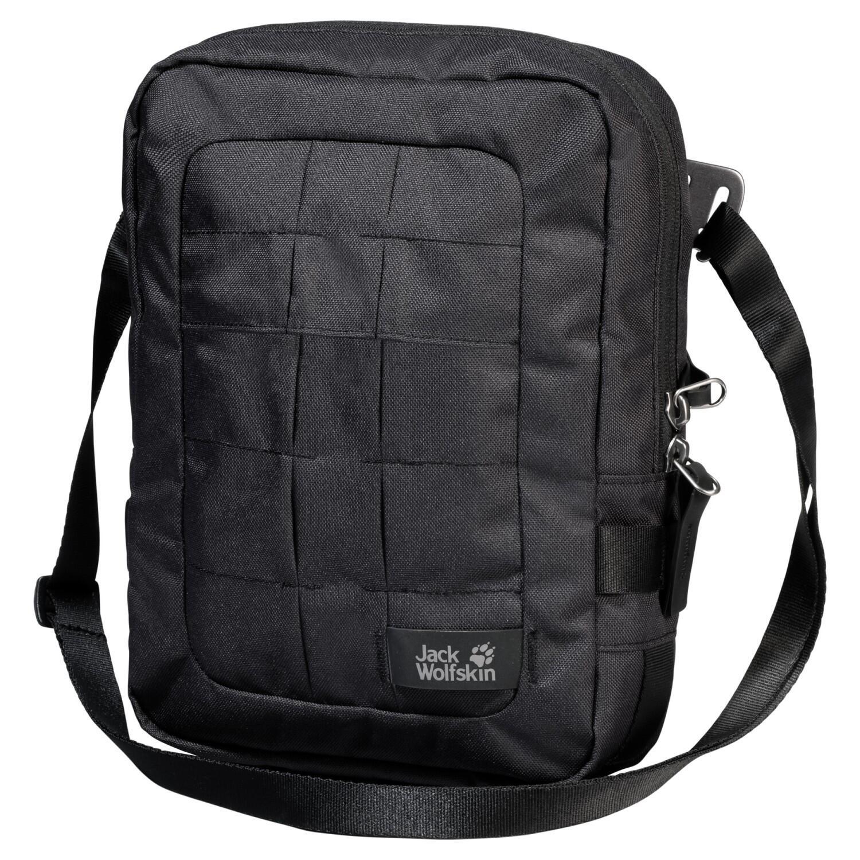jack-wolfskin-trt-utility-bag-umh-auml-ngetasche-farbe-6350-phantom-