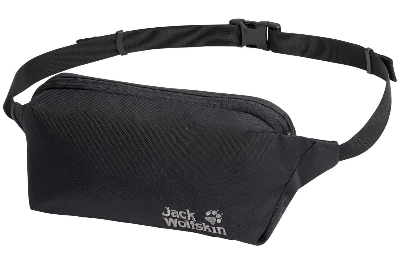 jack-wolfskin-tamarama-g-uuml-rteltasche-farbe-6000-black-