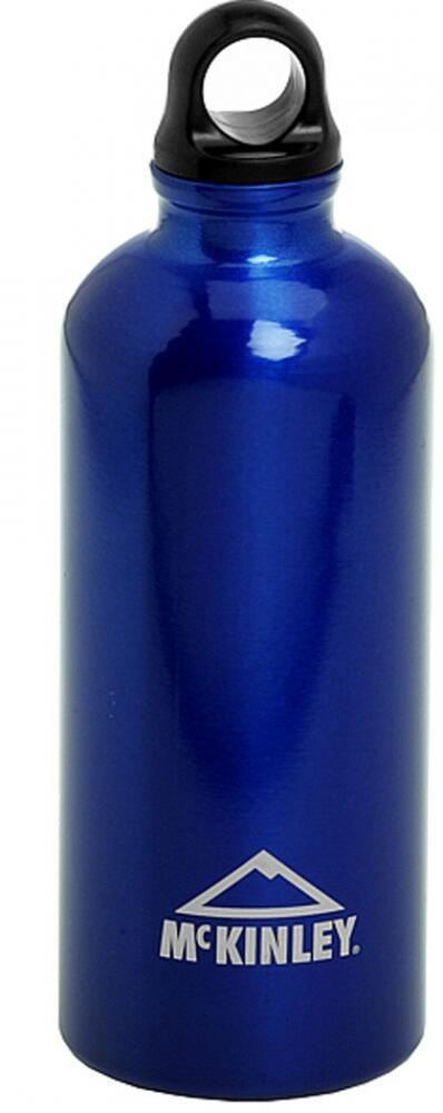 mckinley-trinkflasche-0-6-liter-farbe-545-dunkelblau-