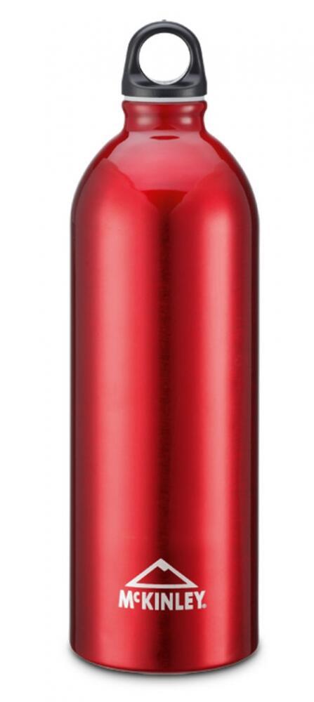 mckinley-trinkflasche-0-6-liter-farbe-251-dunkelrot-