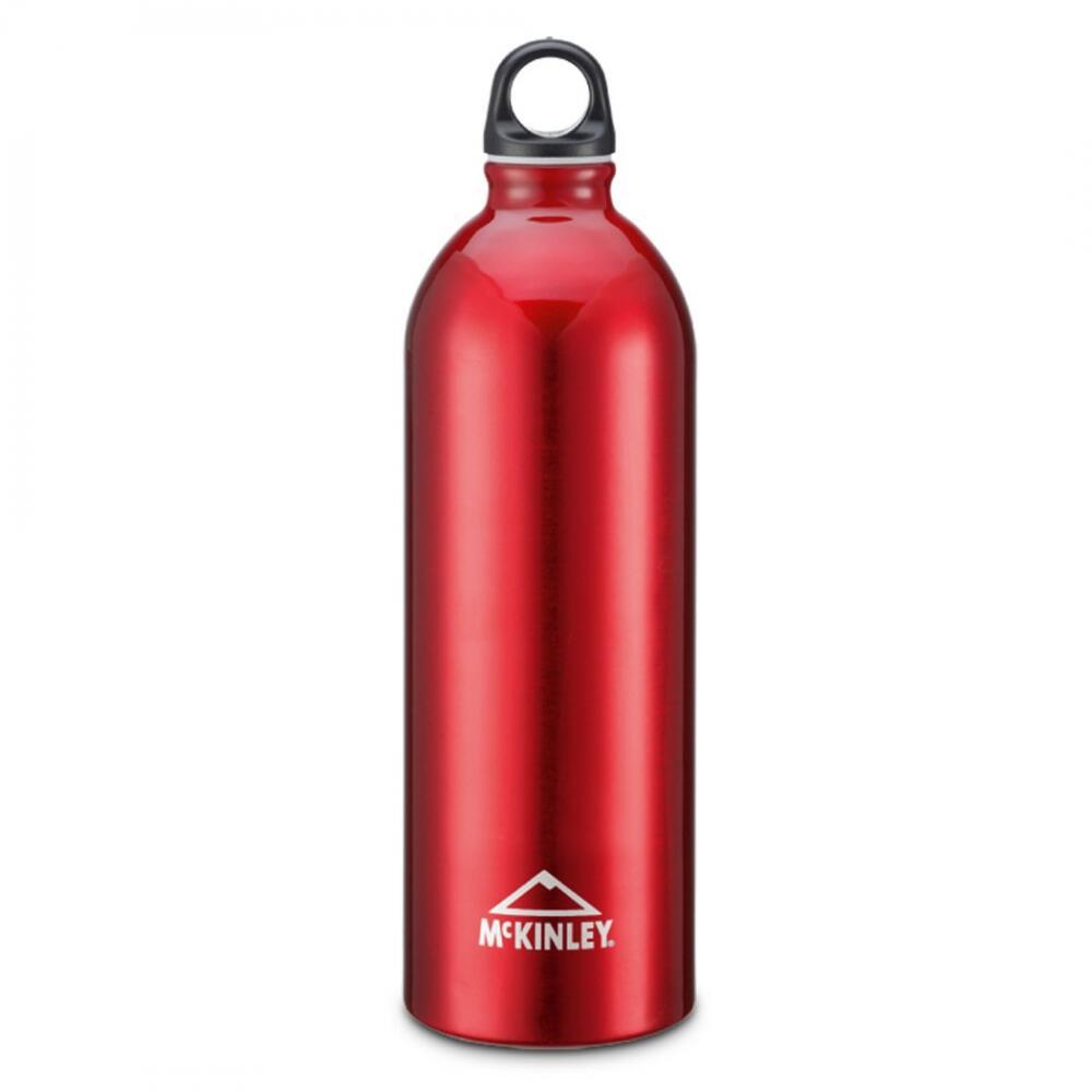 mckinley-alu-trinkflasche-1-0-liter-farbe-251-dunkelrot-