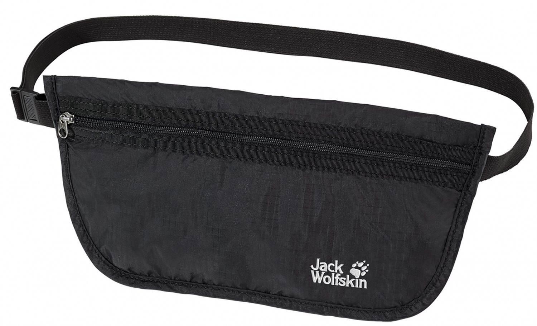 jack-wolfskin-dokumententasche-farbe-600-black-
