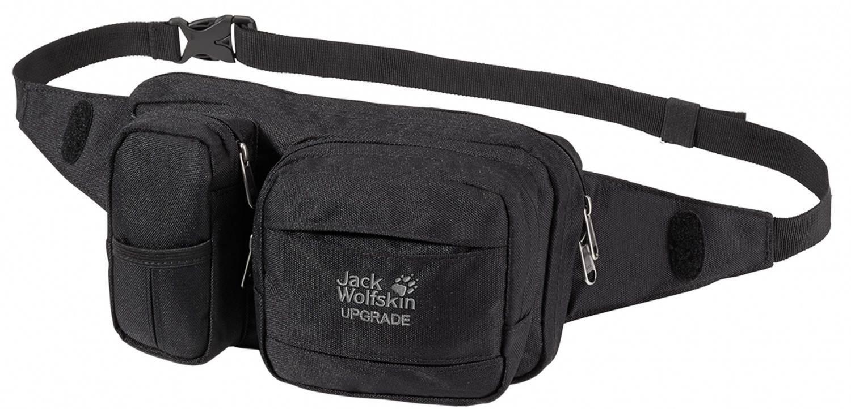jack-wolfskin-h-uuml-fttasche-upgrade-farbe-6000-black-