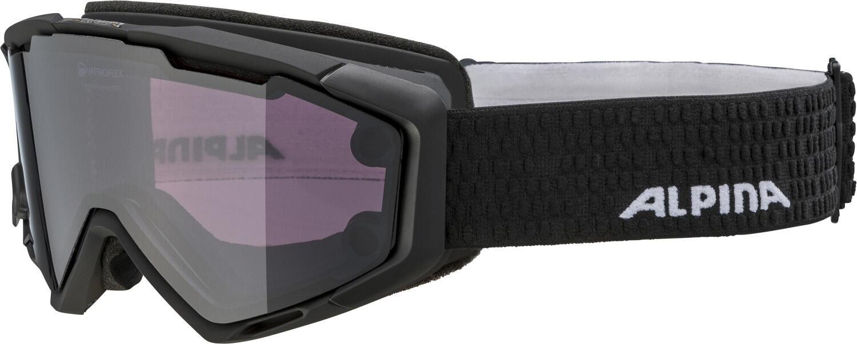alpina-panoma-magnetic-brillentr-auml-ger-skibrille-farbe-032-schwarz-matt-scheibe-quattroflex-s