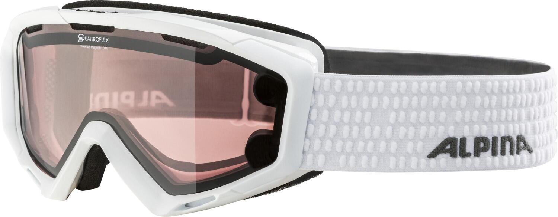alpina-panoma-s-magnetic-brillentr-auml-ger-skibrille-farbe-011-wei-szlig-scheibe-quattroflex-h
