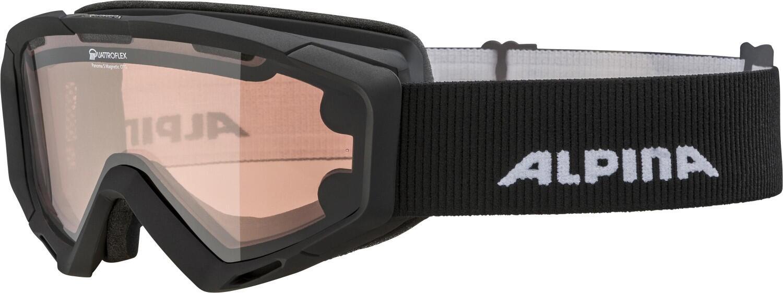 alpina-panoma-s-magnetic-brillentr-auml-ger-skibrille-farbe-032-black-matt-scheibe-quattroflex-h