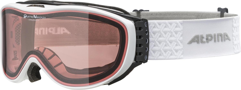 alpina-challenge-2-0-gtv-skibrille-farbe-712-white-scheibe-quattro-varioflex-s1-2-