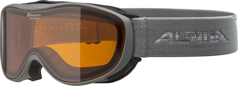 alpina-brillentr-auml-gerskibrille-challenge-2-0-farbe-121-grey-scheibe-doubleflex-hicon-s2-