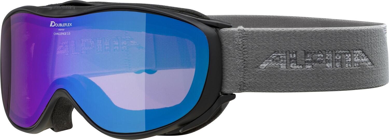 alpina-challenge-2-0-m-brillentr-auml-ger-skibrille-farbe-821-black-grey-scheibe-mirror-blue-s2