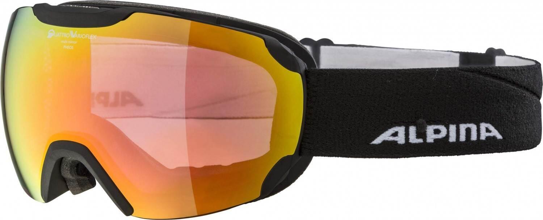 alpina-pheos-multimirror-skibrille-farbe-832-schwarz-matt-scheibe-quattro-varioflex-multimirror-