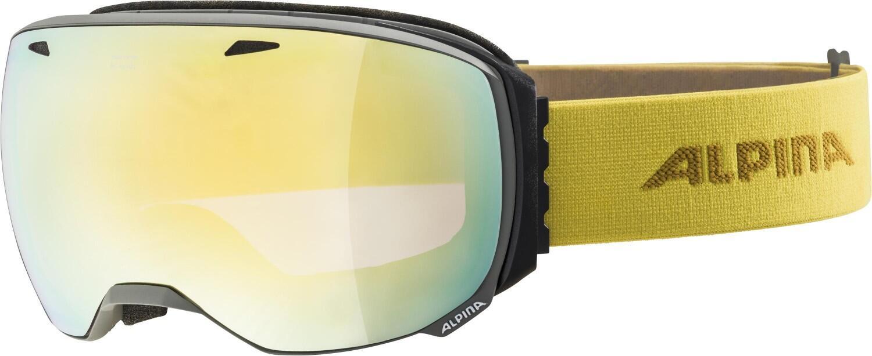 alpina-big-horn-skibrille-farbe-821-grey-curry-scheibe-mirror-gold-s2-