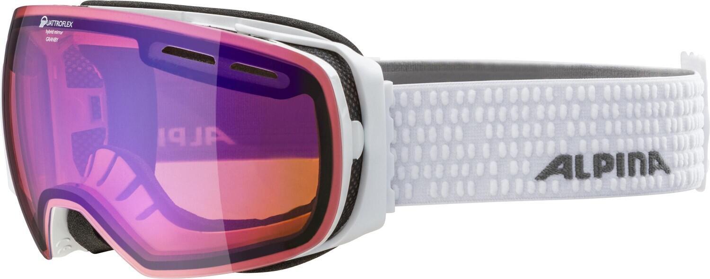 alpina-granby-qm-skibrille-farbe-812-white-scheibe-quattroflex-mirror-blau-s2-