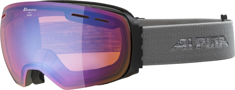 alpina-granby-skibrille-farbe-821-grey-scheibe-quattroflex-mirror-blau-s2-