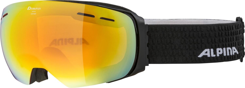 alpina-granby-skibrille-farbe-835-black-matt-scheibe-quattroflex-mirror-red-s2-