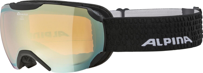 alpina-pheos-small-hm-skibrille-farbe-838-black-matt-scheibe-mirror-gold-s2-