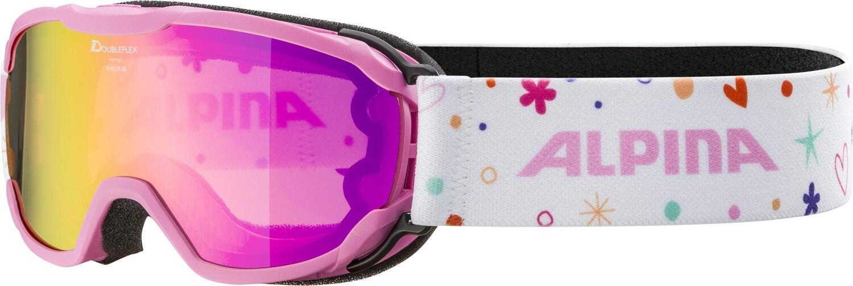 alpina-pheos-junior-mirror-skibrille-farbe-852-rose-rose-scheibe-mirror-pink-s2-