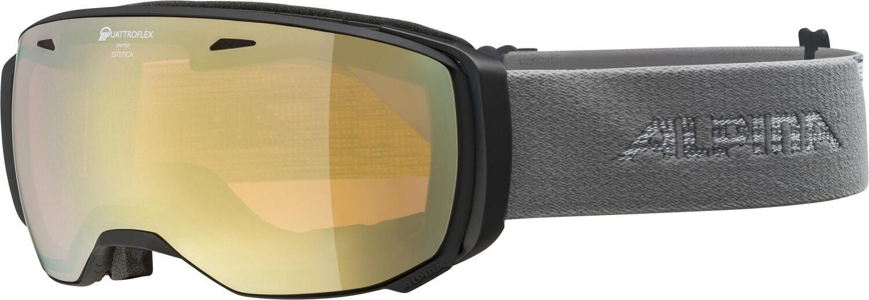 alpina-estetica-qhm-skibrille-farbe-832-black-grey-scheibe-quattroflex-mirror-gold-s2-