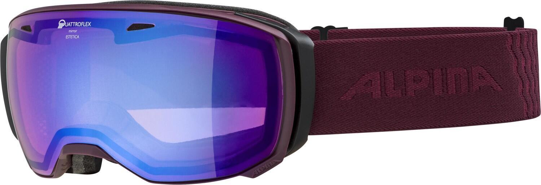 alpina-estetica-qhm-skibrille-farbe-851-cassis-scheibe-quattroflex-mirror-gold-s2-