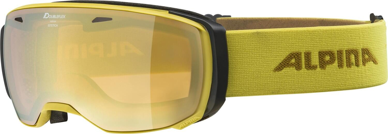 alpina-estetica-hm-skibrille-farbe-841-curry-scheibe-mirror-gold-s2-