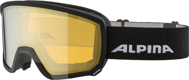 alpina-scarabeo-skibrille-multimirror-farbe-836-black-matt-scheibe-mirror-gold-s2-