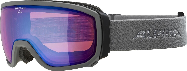 alpina-scarabeo-skibrille-qhm-farbe-834-grey-scheibe-quattroflex-blue-