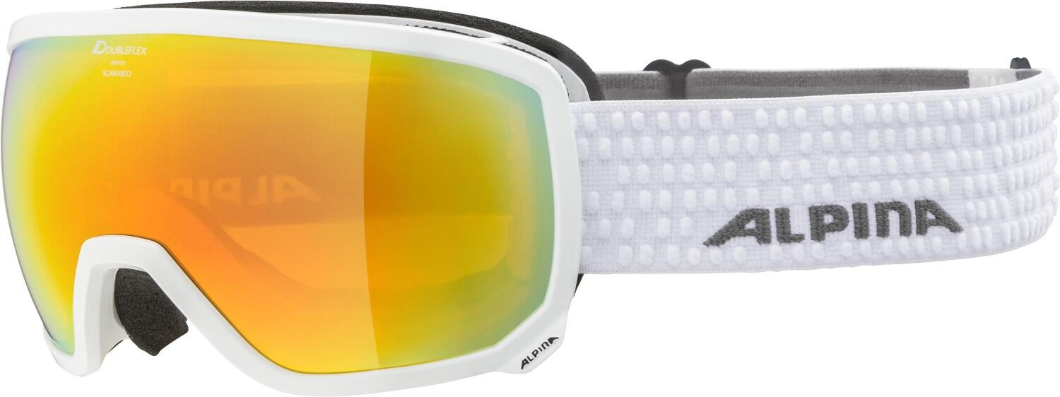 alpina-scarabeo-skibrille-mm-farbe-812-white-scheibe-hm-red-s2-