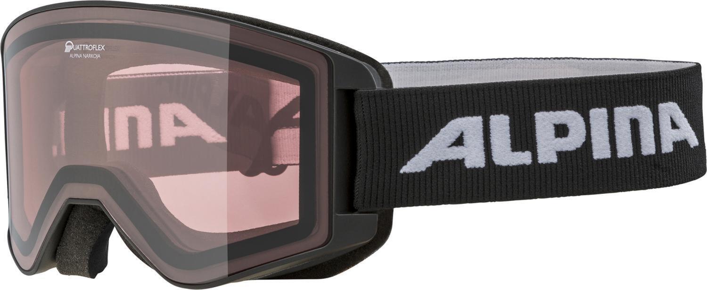 alpina-narkoja-quattroflex-skibrille-farbe-031-black-scheibe-quattroflex-s1-