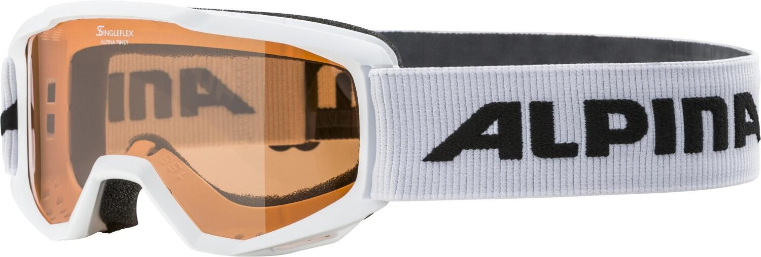 Alpina Piney SH Skibrille