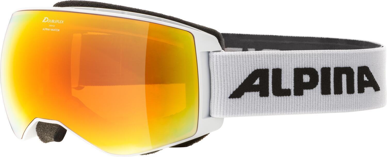 alpina-naator-hm-skibrille-farbe-811-white-scheibe-hicon-mirror-orange-s2-sph-auml-risch-