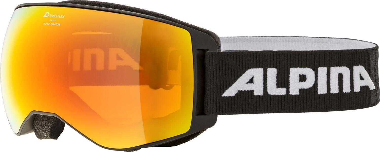 alpina-naator-hm-skibrille-farbe-831-black-scheibe-hicon-mirror-orange-s2-sph-auml-risch-