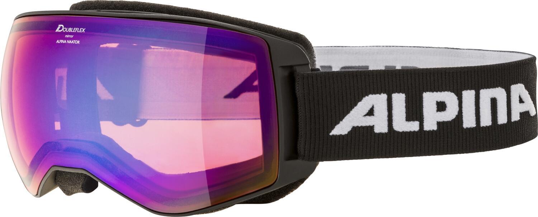 alpina-naator-hm-skibrille-farbe-832-black-scheibe-hicon-mirror-blue-s2-sph-auml-risch-