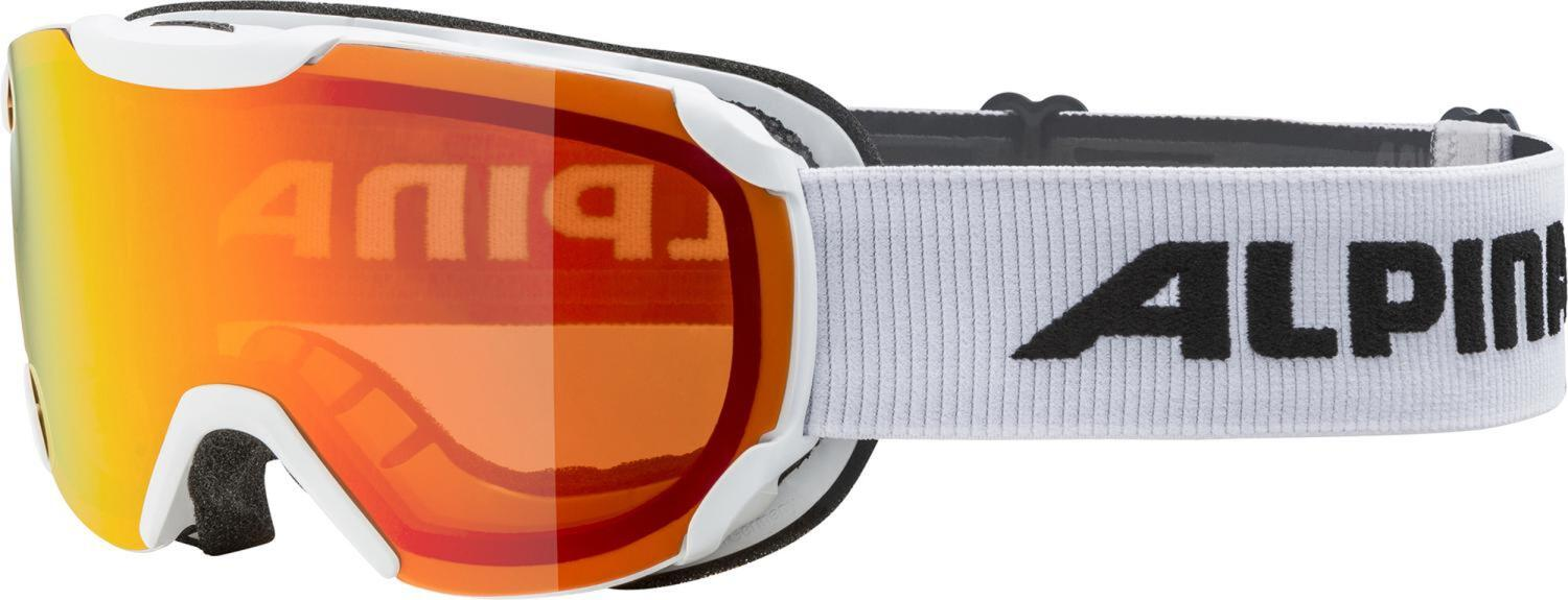 alpina-thaynes-hm-skibrille-farbe-811-white-scheibe-hicon-mirror-orange-s2-