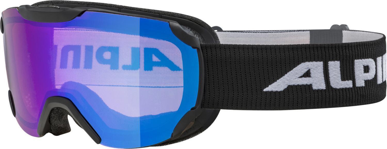 alpina-thaynes-hm-skibrille-farbe-831-black-scheibe-hicon-mirror-blue-s2-