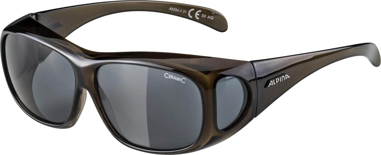alpina-overview-sonnenbrille-farbe-431-black-transparent-ceramic-scheibe-black-s3-